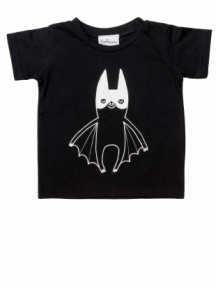 Super Batty Tee