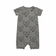 KARL playsuit